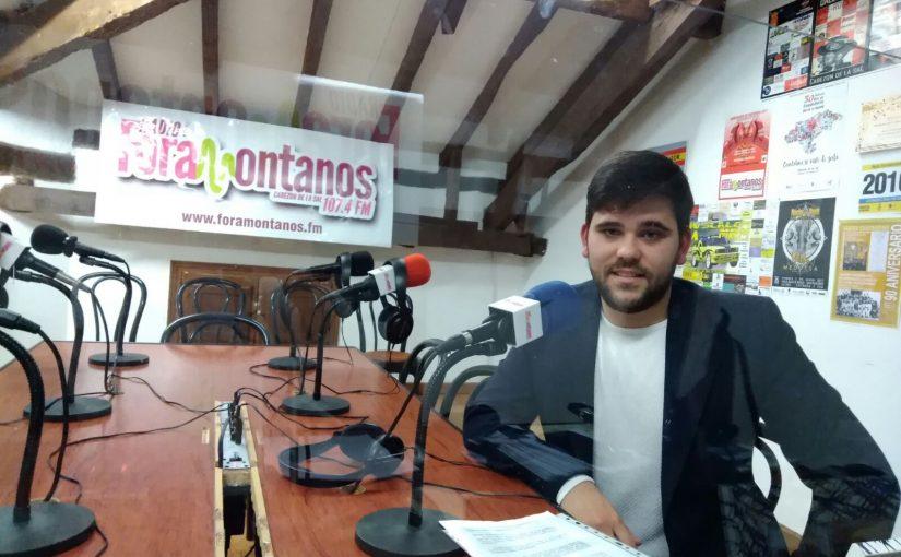 Mario González «A lo hecho derecho 3er Programa Vicios ocultos coche segunda mano»