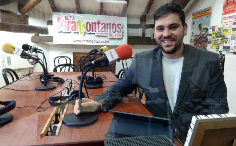 Mario Gonzalez «A lo HechoM Derecho» Testamento Vital
