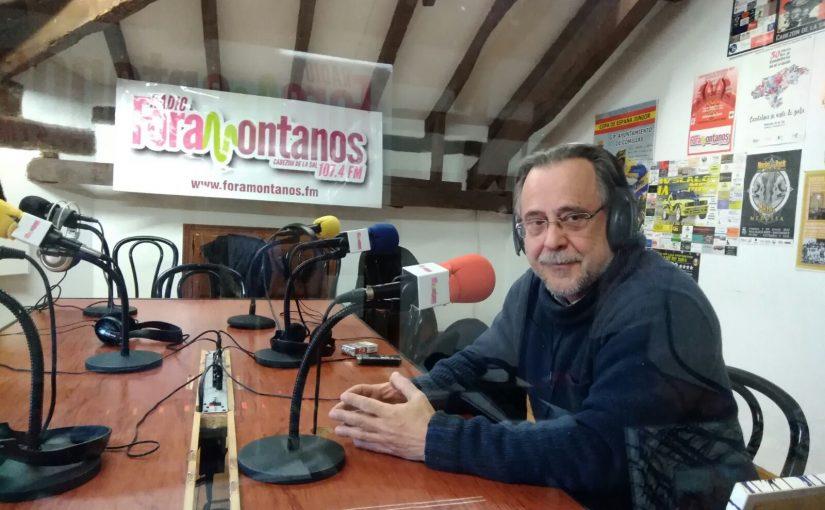 Daniel Irazu