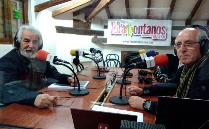 Plataforma Ciudadana salvar Vuelta Ostrera (Depuradora Suances)