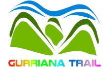 """""""Gurriana Trail Suspendida"""" hablan Victor Manuel Reinoso (Alcalde de Cabezon de la sal) y Eugenio y Hugo Caso de la Gurriana"""