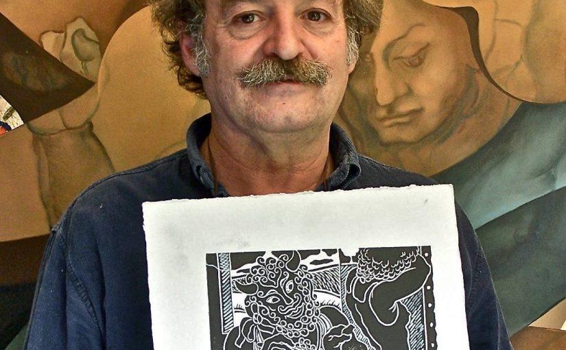 Pedro Zubizarreta